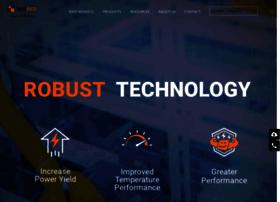 winaico.com