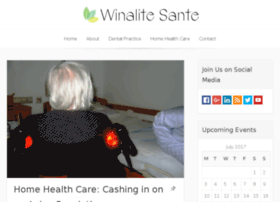 winalite-sante.com