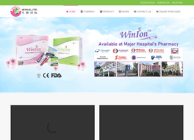 winalite.com.my