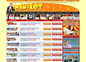 winalot.com