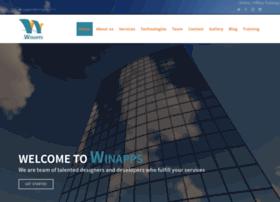 winapps.co.in