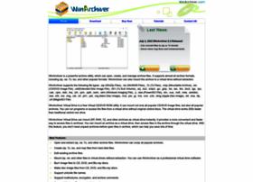 winarchiver.com