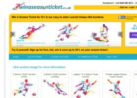 winaseasonticket.co.uk