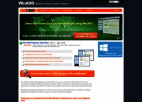 winaso.com