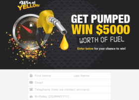 winatyellow.com.au