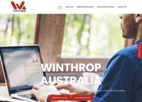 winaust.com.au
