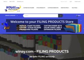 winay.com