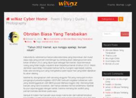 winaz.info