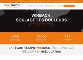 winback-medical.com