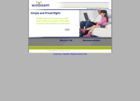 winbeam.com