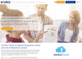 winbiz.ch