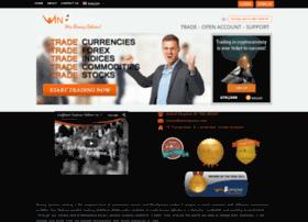 winboptions.com