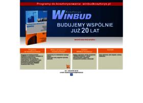 winbud.pl