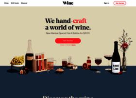 winc.com