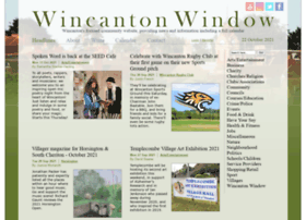 wincantonwindow.co.uk