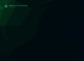 wincap.com