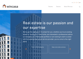 wincasaweb.ch