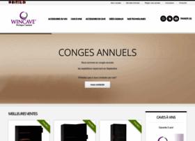 wincave.com