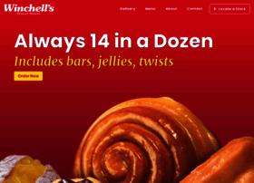winchells.com