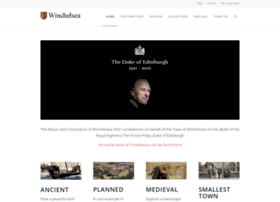 winchelsea.com