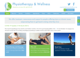 winchester-physio.co.uk