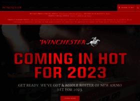 winchester.com
