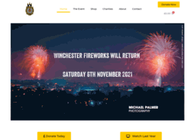 winchesterbonfire.co.uk