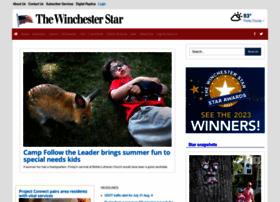 winchesterstar.com