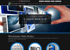 winchesterwebworks.co