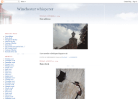 winchesterwhisperer.blogspot.co.uk