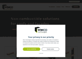 winco-tech.com