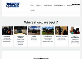 wincogen.com