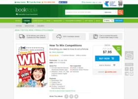 wincompetitions.com.au