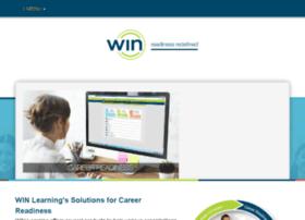 wincshost.com
