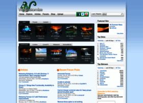 wincustomize.com