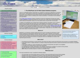 wind-power-program.com