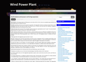 wind-powerplant.blogspot.com