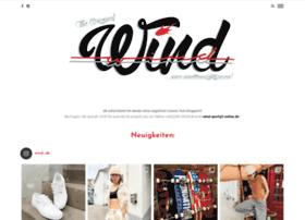wind-sport.de