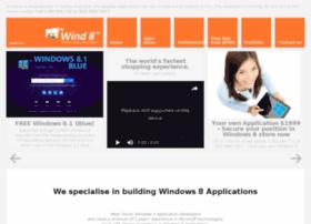 wind8.com.au