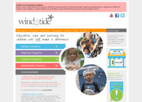 windandtide.com