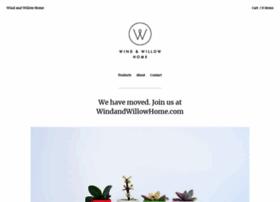 windandwillowhome.bigcartel.com