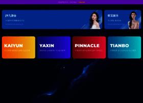 windar.org