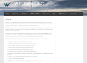 windatallc.wordpress.com