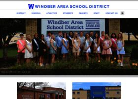 windberschools.org