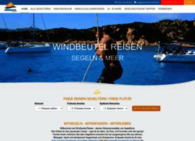 windbeutel-reisen.de
