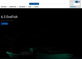 windboat.ru