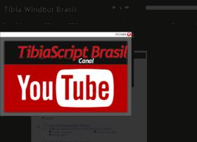 windbotbr.com.br