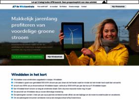 windcentrale.nl