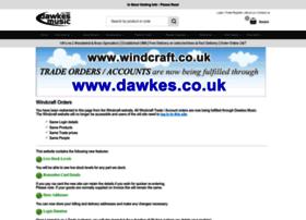 windcraft.co.uk