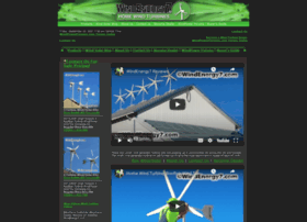 windenergy7.com